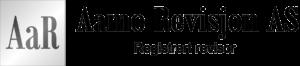 AamoRegnskap_Logo