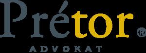 pretor-logo-utenglobe